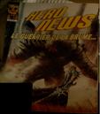 Hero-news-436.png
