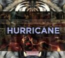 Hurricane (30 Seconds to Mars song)
