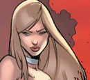 Emma Frost (AVX What If)