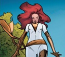 Jean Grey(AVX What If)
