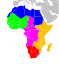 Africa UN map.png