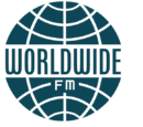 WorldWide FM