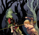 Swamp Thing Vol 5 24/Images