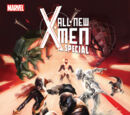 All-New X-Men Special Vol 1 1