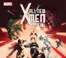 Comics Released in October, 2013