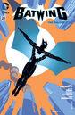 Batwing Vol 1 24.jpg