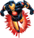 Anthony Stark (Earth-616) from Iron Man Vol 5 16 001.png