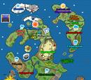 Negapolis Empire