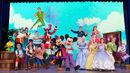 Disney-Junior-Live-Pirate-and-Princess-Adventure cast.jpg