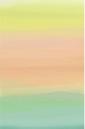 Painting medium 10-4.png