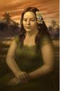 Painting masterpiece medium 3.png