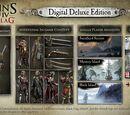 Rerker/Системные требования Assassin's Creed IV: Black Flag