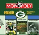 Green Bay Packers Collector's Edition