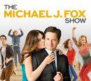 El show de Michael J. Fox