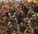 Revuelta de Desembarco del Rey