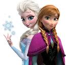 Elsa i Anna.jpg