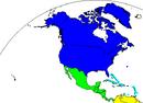 NorthAmerica UN map.png