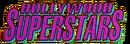 Hollywood Superstars logo.png
