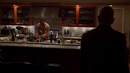 Fring kitchen.png