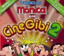 Cine Gibi 2