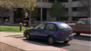 Ted's Geo Metro.png