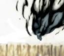 Dragon Slayer de las Llamas Oscuras
