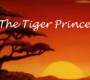 Episode 74: The Tiger Prince/All The Words in the English Language/The Kid in the Lid/Method to Her Madness