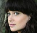 Fiona Landers