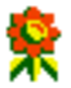 Continue Flower.png