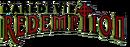 Daredevil Redemption (2005) logo.png