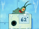 Plankton And Thermostat.png