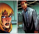 Ultimate Spider-Man Vol 1 103/Images