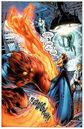 Demogoblin vs Fantastic Four USM 104.jpg