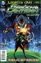 Green Lantern Vol 5 24.jpg
