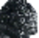 Emoticon - 84Goji.png