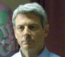 Ted Beneke