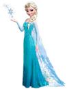 Elsa3.png
