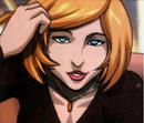 Nasya Ehrlich (Earth-11052) from X-Men Evolution Vol 1 6 0001.png