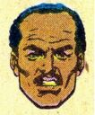 Anson Harkov (Earth-616) from Official Handbook of the Marvel Universe Vol 2 10 0001.jpg