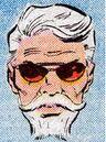 Anton Trojak (Earth-616) from Official Handbook of the Marvel Universe Vol 2 6 0001.jpg