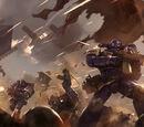 Gremio de Guerra