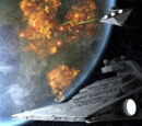 Third Great Galactic War