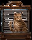 MM Ginger Cat.png