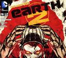 Earth 2 Vol 1 16