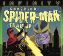 Superior Spider-Man Team-Up Vol 1 4