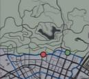 Grand-Theft-Auto-Online-Missionen