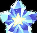 Cristal de Lumière