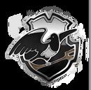 Badge des Pies de Montrose.png