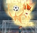 Folge 026 - Fußball-Gott gegen Magie!