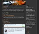 Minecraft Forum Fails